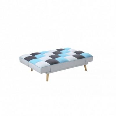BOJAN sofa rozkładana...