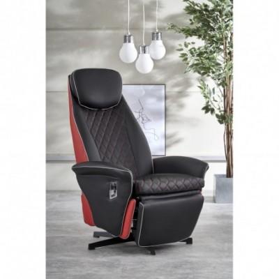 CAMARO fotel wypoczynkowy...