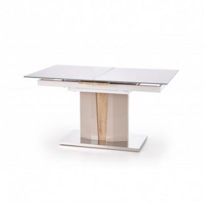 CAMERON stół rozkładany...