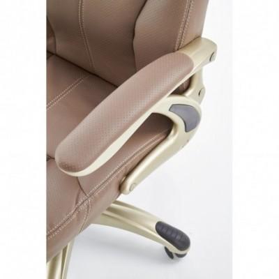 CARLOS fotel gabinetowy...