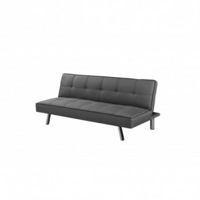 CARLO sofa rozkładana...
