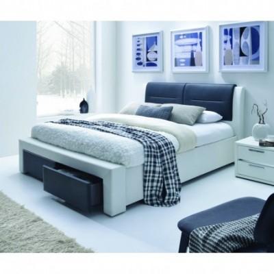 CASSANDRA S 140 cm łóżko...