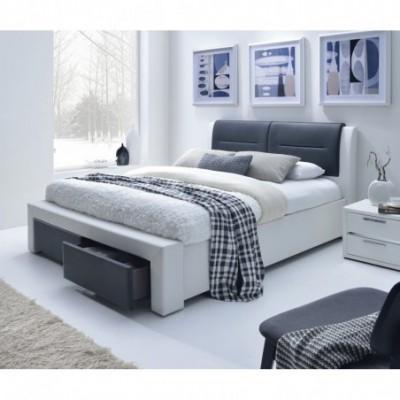 CASSANDRA S 160 cm łóżko...