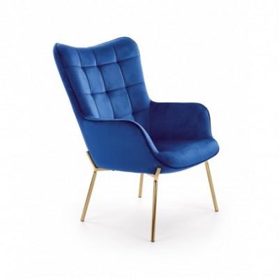 CASTEL 2 fotel wypoczynkowy...