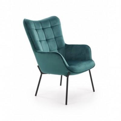 CASTEL fotel wypoczynkowy...