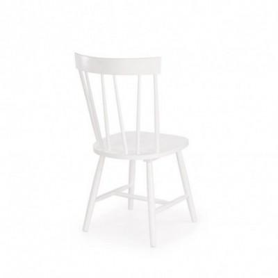 CHARLES krzesło biały...