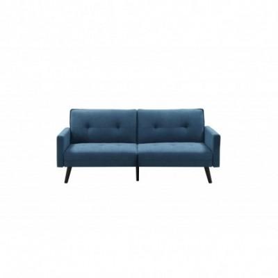 CORNER sofa rozkładana z...
