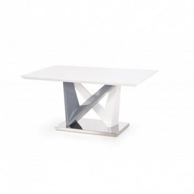 CORTEZ stół biały /...