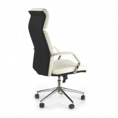 COSTA fotel gabinetowy...