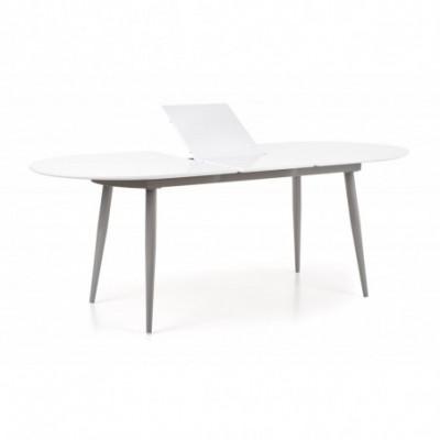 CRISPIN stół...