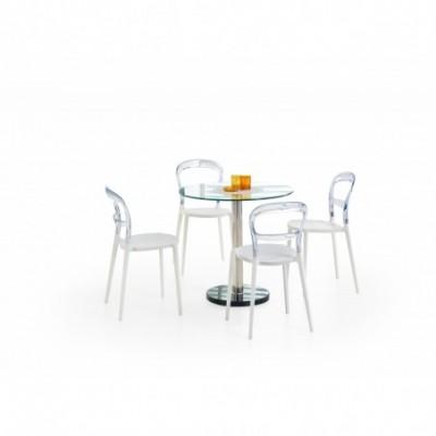 CYRYL stół bezbarwny (3p_1szt)