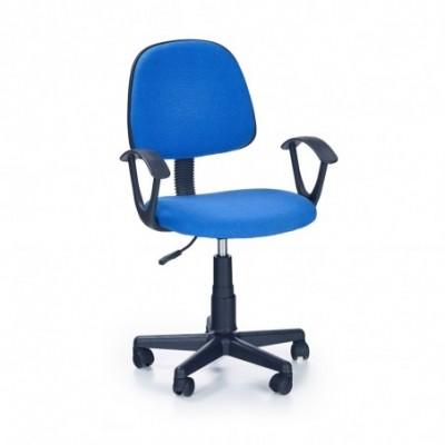 DARIAN BIS fotel...