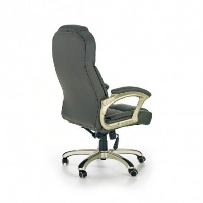 DESMOND fotel gabinetowy...