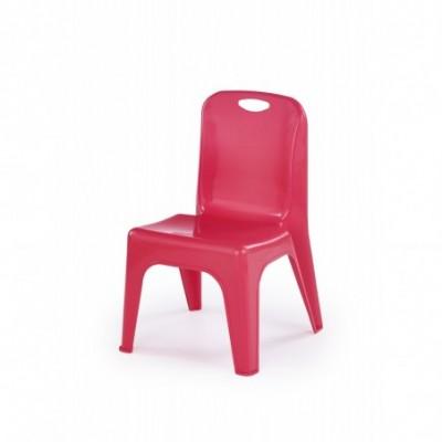 DUMBO krzesło dla dzieci...