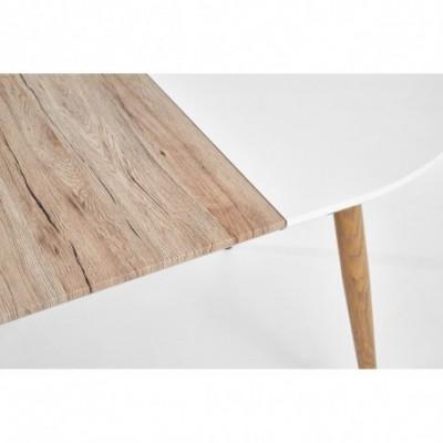 EDWARD stół rozkładany...