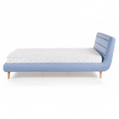 ELANDA 160 cm łóżko...