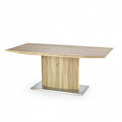 ELIAS stół dąb sonoma(3p_1szt)