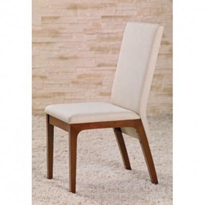 FABRIZIO cherry krzesło,...