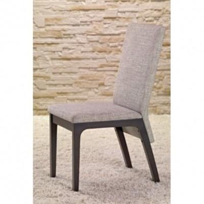 FABRIZIO wenge krzesło,...