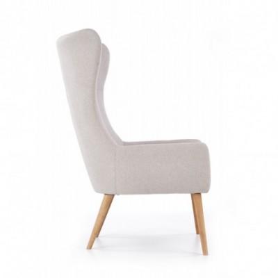 FAVARO 2 fotel wypoczynkowy...