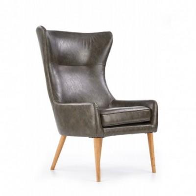 FAVARO fotel wypoczynkowy...