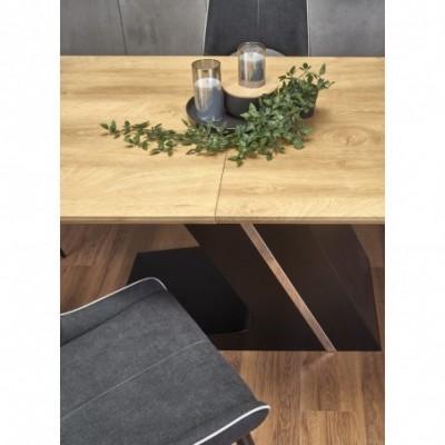 FERGUSON stół rozkładany...