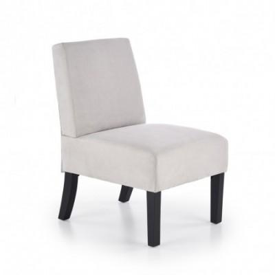 FIDO fotel wypoczynkowy...