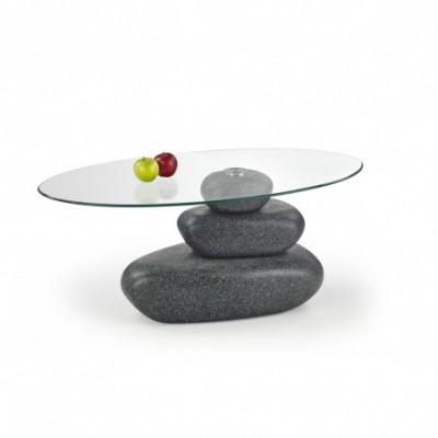 FLAVIA ława stone efect...