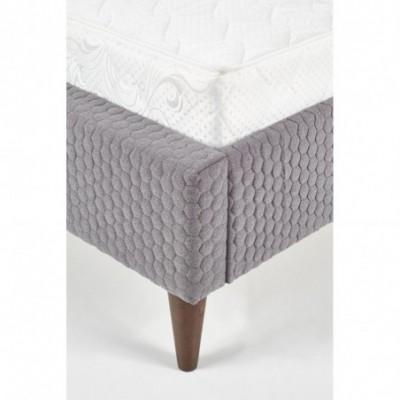 FLEXY łóżko tapicerowane...