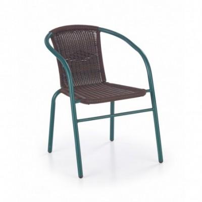 GRAND 2 krzesło...