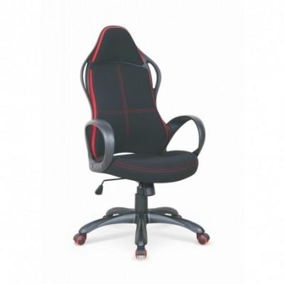 HELIX 2 fotel gabinetowy...