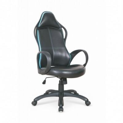 HELIX fotel gabinetowy...