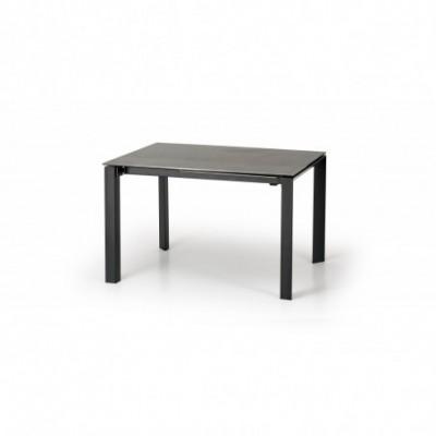 HORIZON stół popiel (2p_1szt)