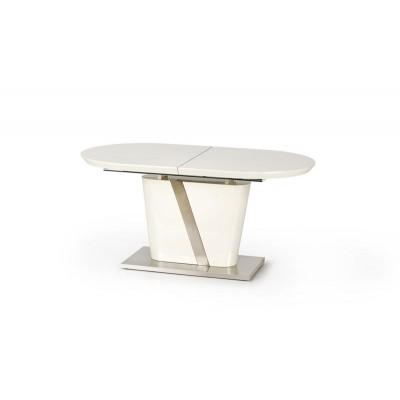 IBERIS stół kremowy (3p_1szt)