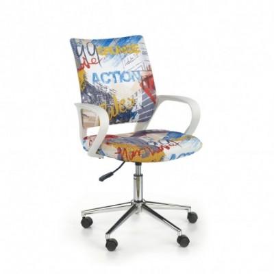 IBIS FREESTYLE fotel...