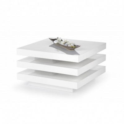 INGRID ława biała (1p_1szt)