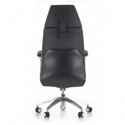 INSPIRO fotel gabinetowy...