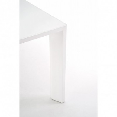 JONAS stół ekstra biały...
