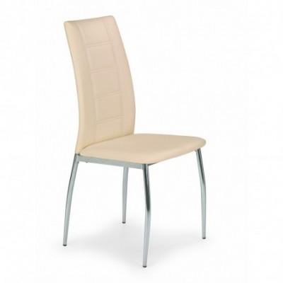 K134 krzesło beżowy (1p_4szt)
