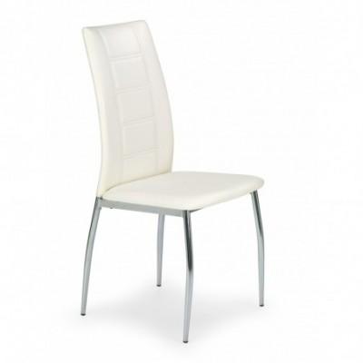 K134 krzesło biały (1p_4szt)