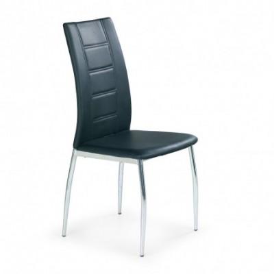 K134 krzesło czarny (1p_4szt)