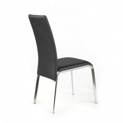K135 krzesło czarny (1p_4szt)