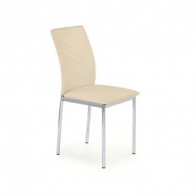 K137 krzesło beżowy (1p_4szt)