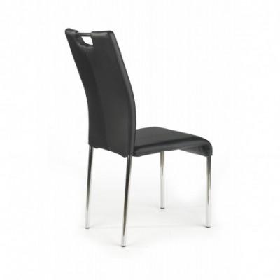 K138 krzesło czarny (2p_4szt)
