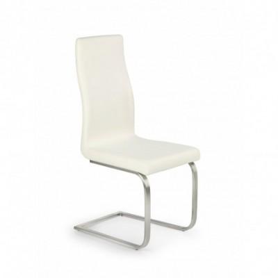 K140 krzesło kremowy (2p_4szt)