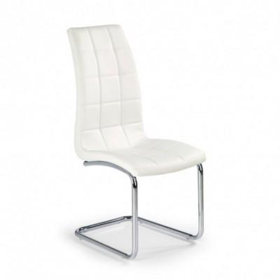K147 krzesło biały (2p_4szt)