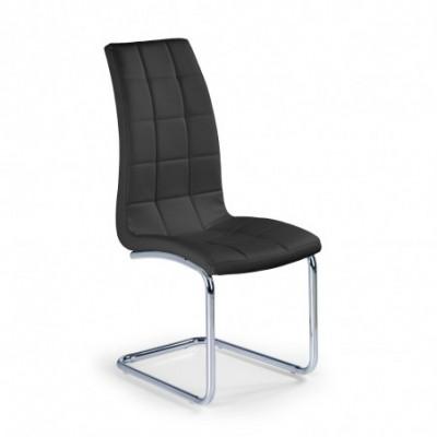 K147 krzesło czarny (2p_4szt)