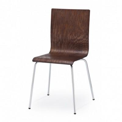 K167 krzesło wenge (1p_4szt)