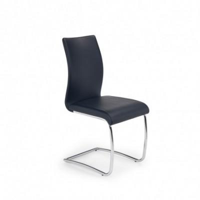 K180 krzesło czarny (1p_4szt)