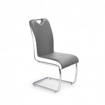K184 krzesło...